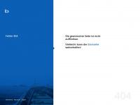 lps-wien.bplaced.net Webseite Vorschau