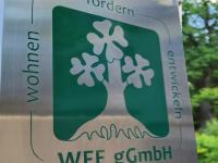 Wfe-ggmbh.de