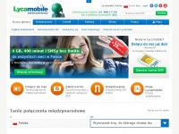 lycamobile.pl
