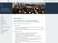 kirchenmusik-bayern.de Thumbnail
