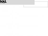 kkl-kuechen.com