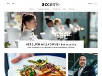 accente.com