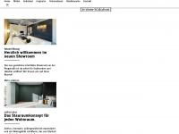 interluebke.com