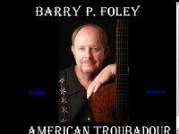 barrypfoley.com