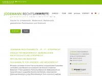 Ra-juedemann.de