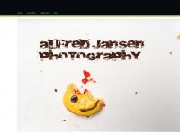 alfredjansen.com