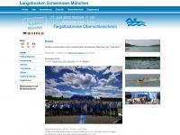 schwimmen-muenchen.de
