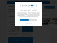 wohnwagen.info