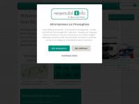 Reisemobil.info