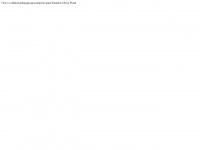 timepilot.info Webseite Vorschau