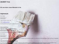 Akzent-foto.de