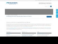 freudenberg-pm.com
