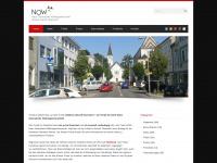zukunft-oberndorf.at Thumbnail