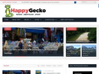 happygecko.at