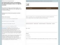 eheringschmiede.de
