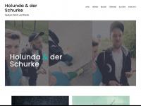 holunda-und-der-schurke.de
