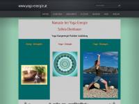 yoga-energie.at