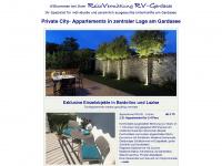 ferienwohnung-apartment-gardasee.de