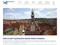 wjbw.de Thumbnail