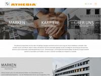 athesia.com