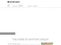 skyport-group.de