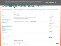 prinzregentindiyworld.blogspot.com