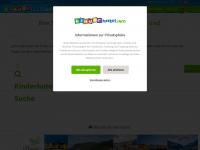 kinderhotel.info