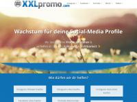 xxlpromo.com