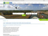 panomax.com