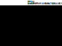 norwegische-fjorde.de