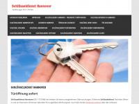 schluesseldienst-hannover-list.com