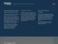 tiefenbach-wasserhydraulik.eu