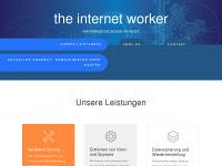 Cbwl.eu