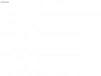 phpugen.de Webseite Vorschau