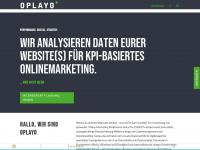 oplayo.com
