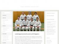 judo-groebenzell.de