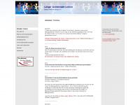 laenger-gemeinsam-lernen-bw.de