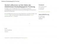 ampf.info