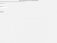 youvision.de