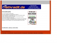 schnellkredite.u4t.de
