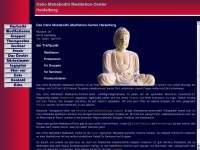 Osho-mahabodhi-meditation.de
