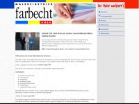maler-farbecht.de