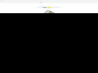 simplifiedsafety.de