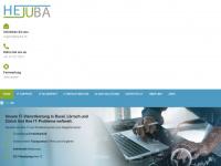 Hejuba.ch