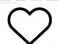 hundeshop4you.de