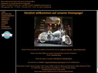 Deluxemotorcycles.de