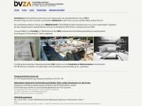 bvza-sal.ch Thumbnail