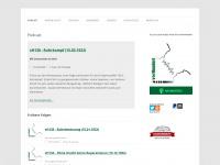 Vorhundert.de