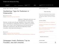 backpacker-blog.org