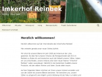Imkerhof-reinbek.de